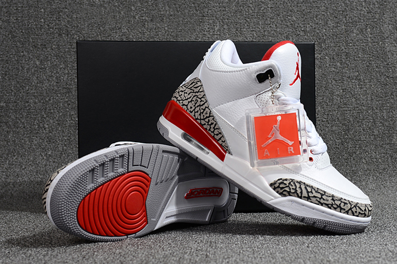 d8533bca4a0 JORDAN Air Retro 3 Basketball Shoes Low help JORDAN Sneakers Men Basketball  Shoes Jordan 3-in Basketball Shoes from Sports & Entertainment on  Aliexpress.com ...