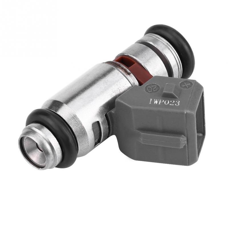iwp023-car-fuel-injector-nozzle-for-citroen-font-b-senna-b-font-16-for-fiat-pondor-12-for-vw-skoda-105-iwp023-high-quality-fuel-injector-new