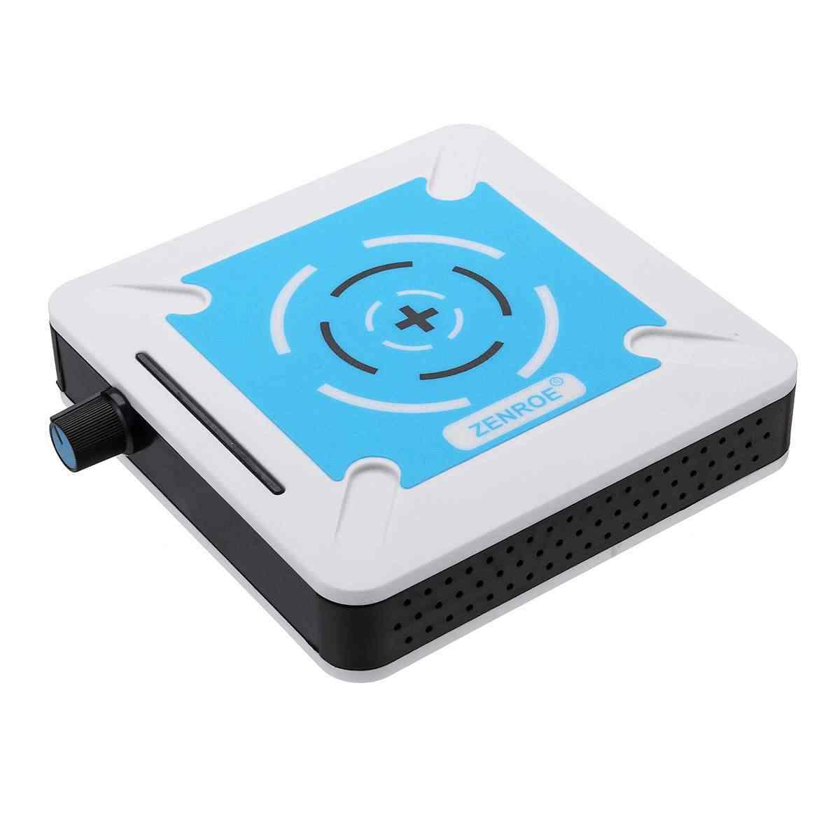 1000ML 0-2200r/min mieszadło magnetyczne z mieszadłem mieszadło laboratoryjne miniaturowe mieszadło magnetyczne 1L mini mikser