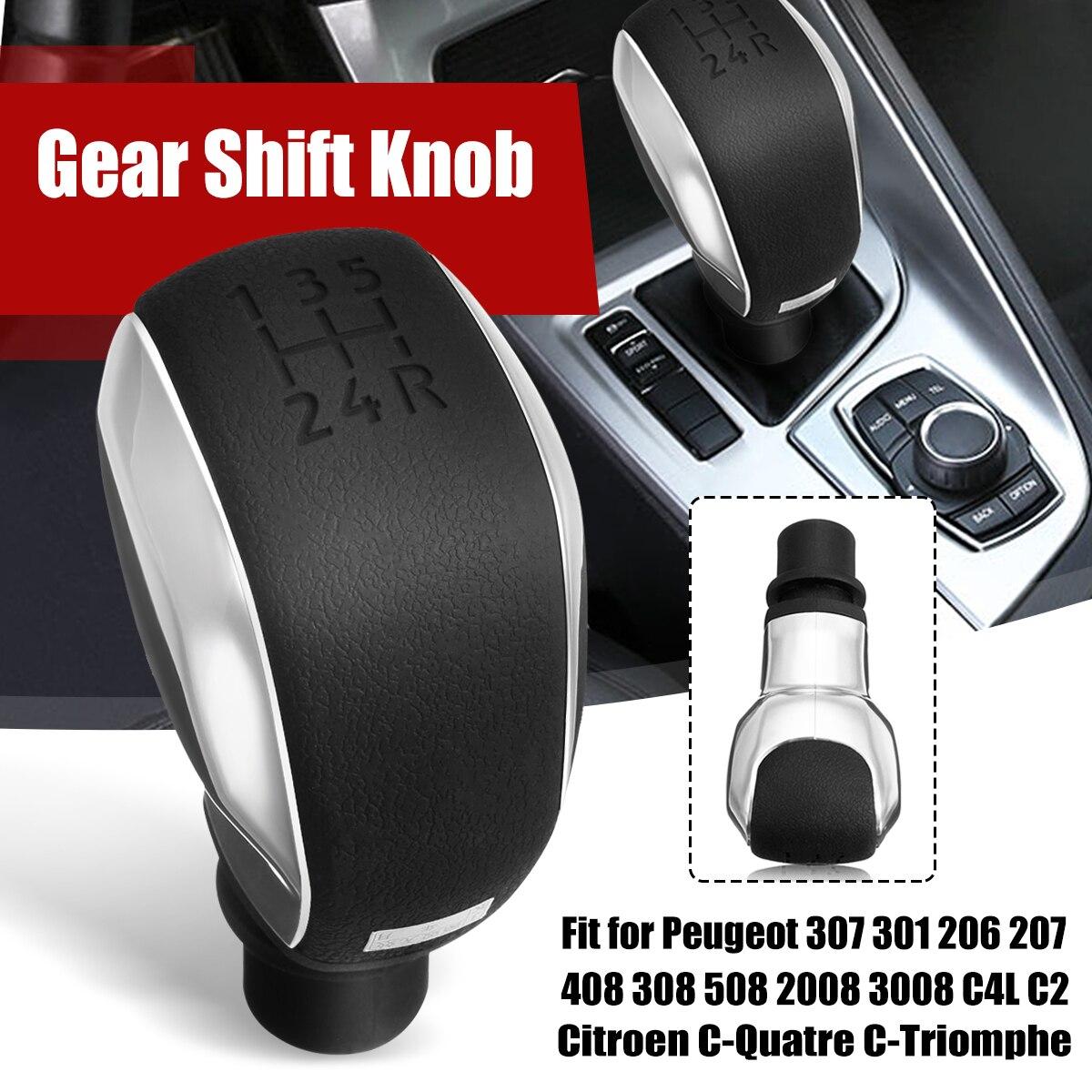 Side Rearview Mirror Control Switch Knob Button Fit Citroen XSARA PICASSO Qt