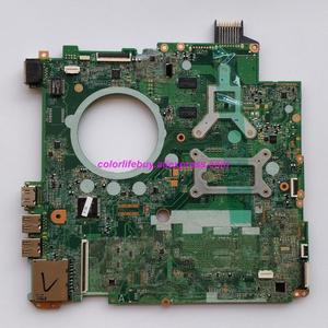 Image 2 - Genuine 774772 001 774772 501 774772 601 830M/2G i3 4030U Scheda Madre Del Computer Portatile per HP 15 P Serie 15 p046TX 15 p048TX NoteBook PC