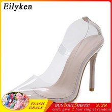3b966a9c83 Popular Clear Plastic Heels-Buy Cheap Clear Plastic Heels lots from China  Clear Plastic Heels suppliers on Aliexpress.com