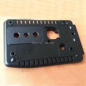 Image 3 - แผ่นด้านล่างซ่อมอะไหล่สำหรับ Sony PMW EX280 PMW EX260 PXW X280 PXW 200 EX280 EX260 X280 กล้องวิดีโอ
