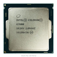 Intel lntel Core i5 6402P i5-6402P CPU Processor 2.8G quad-Core Desktop