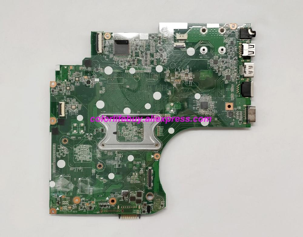 Image 2 - Genuine 747265 001 747265 501 747265 601 w N2810 CPU Laptop Motherboard Mainboard for HP 14 D 240 246 G2 Series NoteBook PC-in Laptop Motherboard from Computer & Office