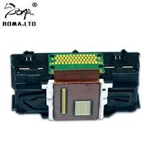 Get more info on the BOMA.LTD NEW Print Head Printhead QY6-0090 QY6 0090 For Canon PIXMA TS9040 TS8050 TS9050 TS8060 TS9060 TS8070 TS9070 Nozzle