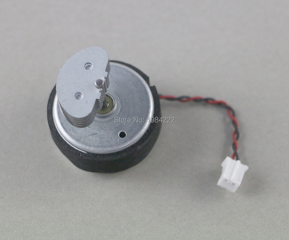 2PCS/LOT L R Vibrator Rumble Motors Hammer Left Right Big Motor For Microsoft XBOX 360 Controller