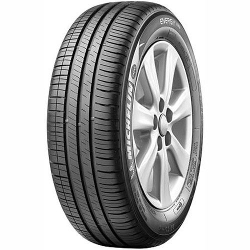 купить MICHELIN ENERGY XM2 185/60R15 84H