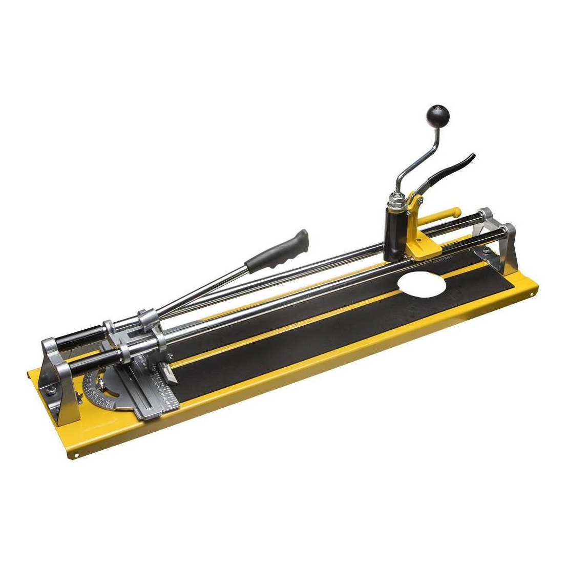 Tile cutter STAYER 3310-60