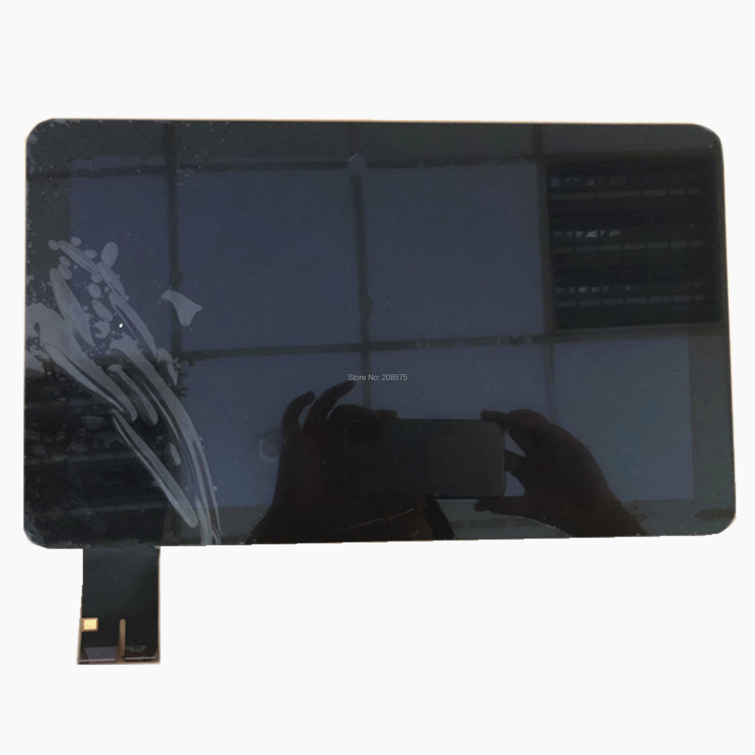 Free shipping ! 12.5 LCD LED Touch Screen Digitizer Glass Assembly For Asus T300chi T300 CHI B125HAN01.0 1920*1080 IPSFree shipping ! 12.5 LCD LED Touch Screen Digitizer Glass Assembly For Asus T300chi T300 CHI B125HAN01.0 1920*1080 IPS