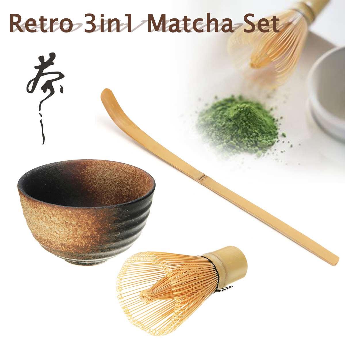 Hornet Park Pack of 5 Bamboo Sushi Chopsticks Japanese-Style Fish Pattern