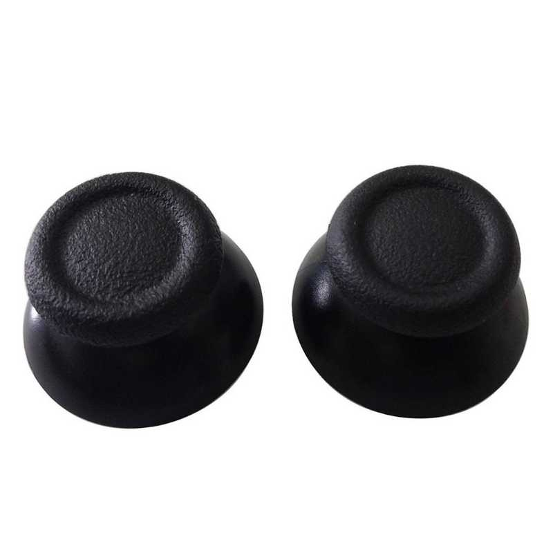 1Pc Controller Analoge Grips Thumbstick Cover Case Voor PS4 Thumb Stick cap Voor PS4 Accessoires Vervanging
