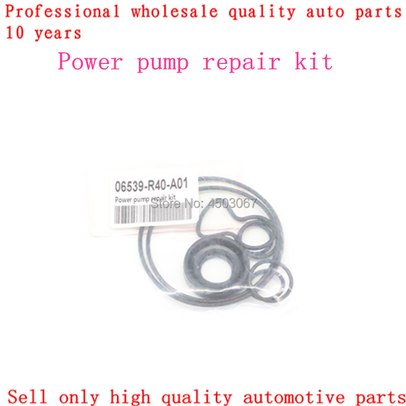 For Honda Accord 2013 2014 2015 AC Compressor w//A//C Repair Kit BuyAutoParts 60-82921RK New