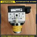ABS антиблокировочный тормозной насос привод для TOYOTA CAMRY HYBRID 2007-2011 44510-30290