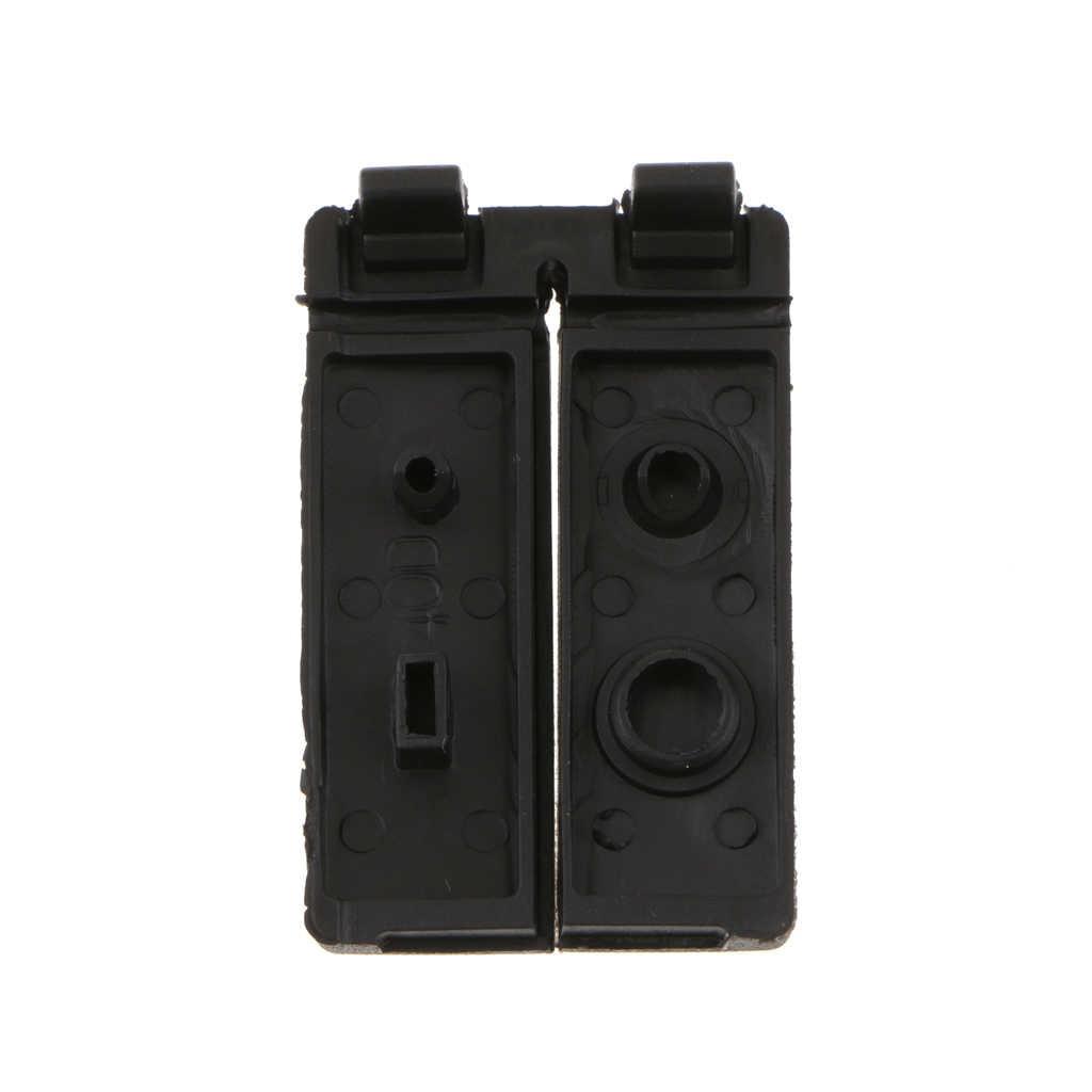 Nắp Đậy Cổng Nắp Cao Su Dành Cho Canon EOS 40D HDMI AV Ra Máy Tính Điều Khiển Từ Xa Micro Giao Diện Da Bảo Vệ Máy Ảnh Phụ Kiện