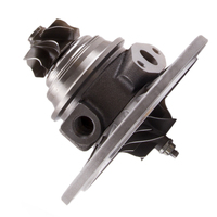 Hot Sale VN4 Turbo charger Cartridge Core for Nissan Navara D22 YD25DDTI 2.5L 2006 2011 14411 VM01A 14411 MB40C Turbo CHRA