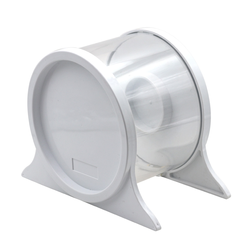 1piece  Dental Disposable Barrier Film Dispensers Protecting High-impact1piece  Dental Disposable Barrier Film Dispensers Protecting High-impact