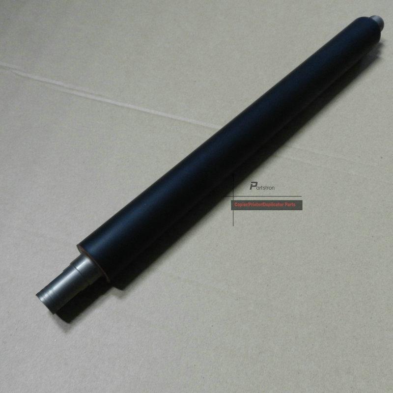1 pecas lower sleeved rolo ae02 0156 02