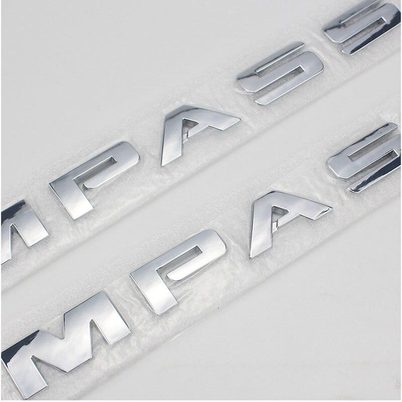 For Mazda 07-09 CX-7 2.3L 07 CX-9 3.5L 08-14 3.7L Rear Torque Strut Mount 4419