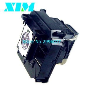 Image 2 - ELP LP68 / V13H010L68 Projector Lamp Module for Epson EH TW5900/EH TW6000W / EH TW6100 / PowerLite HC 3010 / PowerLite HC 3010e