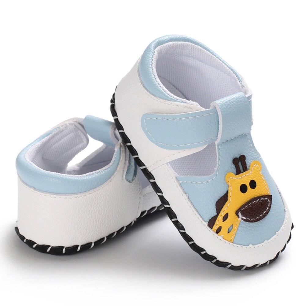 6abb0525 Zapatillas de correr para mujer, zapatillas deportivas para mujer, zapatillas  deportivas para mujer,