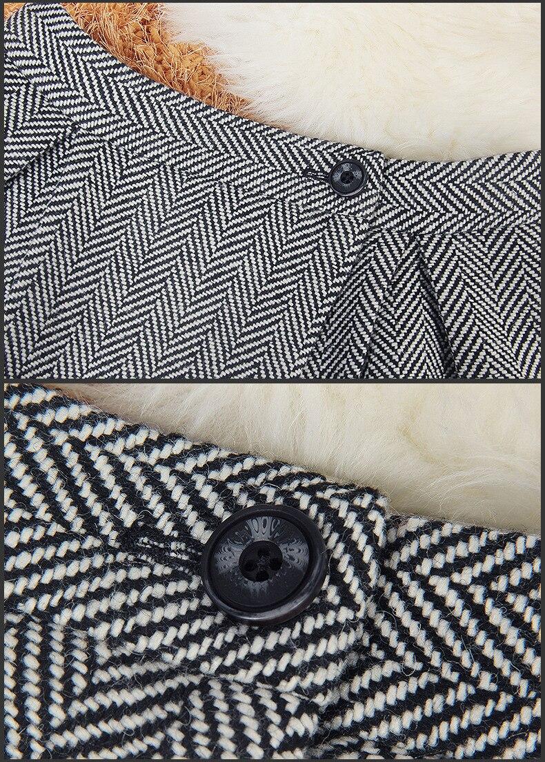Hauts Pour Élégante Costumes Pièces Roulé Black Ensembles Femme 2019 Col Outwear Dame Lâche Bouton Robe Surdimensionnée Ensemble Mini Robes Euro K245 2 Blouson RxT4qOwE