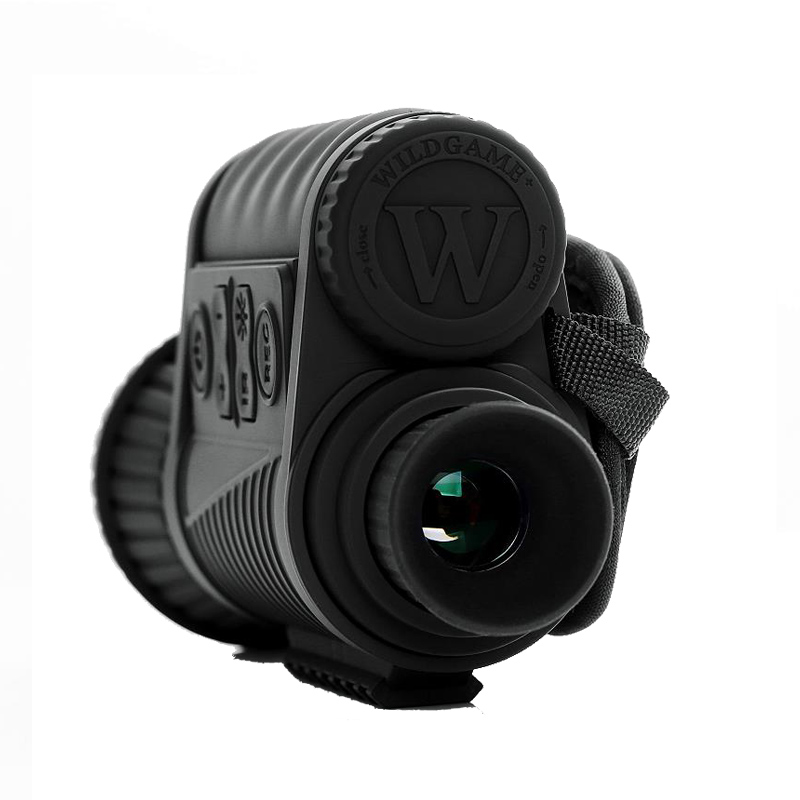 lowest price SVBONY 1 25   Barlow Lens X 2 Telescope M28 6 0 6 Thread for Standard Monocular Binoculars Optics Compact Eyepiece 31 7mm F9125