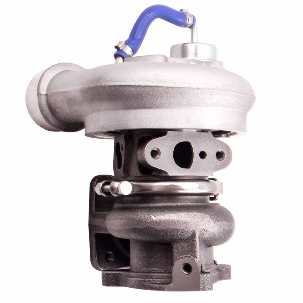 Turbocharger CT12B 17201-67010 67040 for Landcruiser Hilux Prado KZN130  1KZ-TE for 4-Runner 3 0L 1KZ-T 1KZ-TE Turbo Compressor