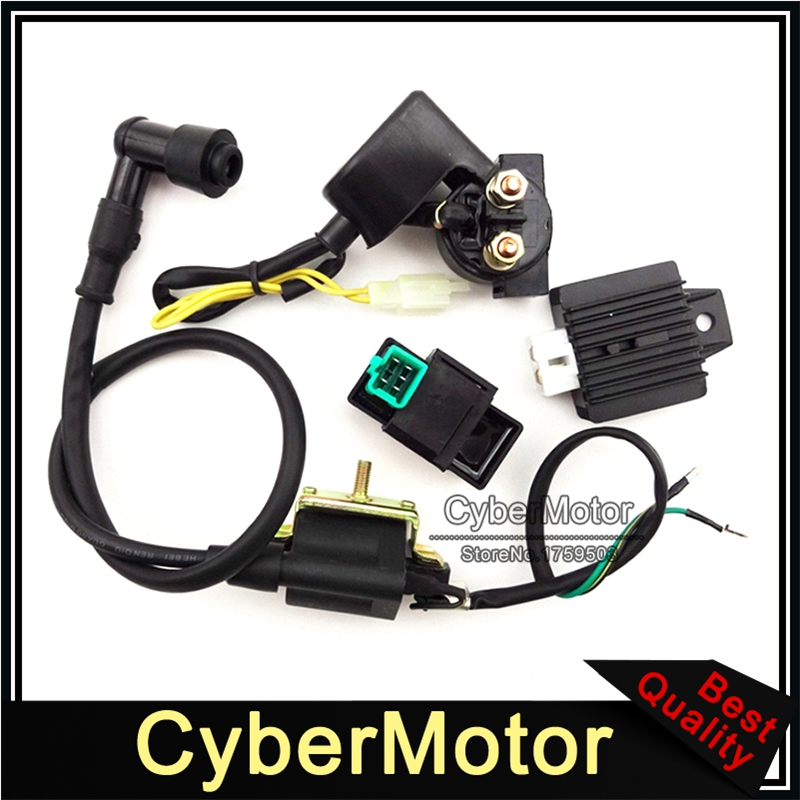 Wire Cdi Box Diagram on dc 5 wire, atm50-a1, ignition circuit, coil wire, honda 5 pin ac, ignition system, 6 wire suzuki, honda rebel, ignition wiring, box wiring,