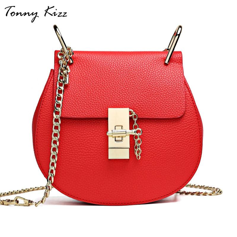 tonny-kizz-elliptical-fashion-crossbody-bags-for-women-shoulder-bag-female-messenger-bag-piggy-capacity-luxury-handbags-desigual