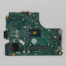 CN 0THVGR 0 THVGR THVGR w i5 5200U CPU UMA 13269 1 FX3MC لديل انسبايرون 15 3443 3543 الكمبيوتر الدفتري كمبيوتر محمول اللوحة اللوحة