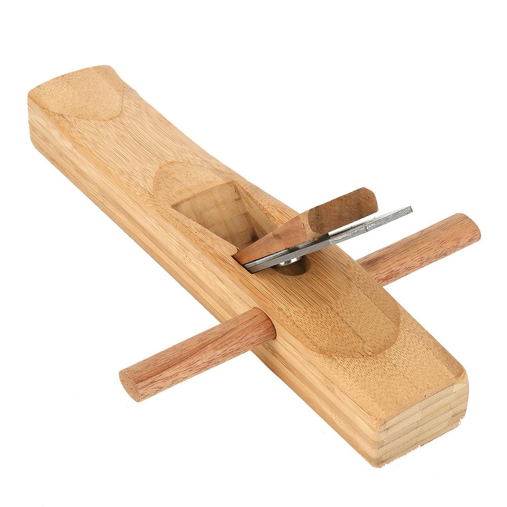 Werkzeuge Handhobel Genossenschaft 350 Mm Einstellbare Holzbearbeitung Flugzeug Carpenter Metall Klinge Speichen Shave Flugzeug Manuelle Holz Hobel Rand Meißel Hand Trimmen Werkzeuge Produkte Werden Ohne EinschräNkungen Verkauft