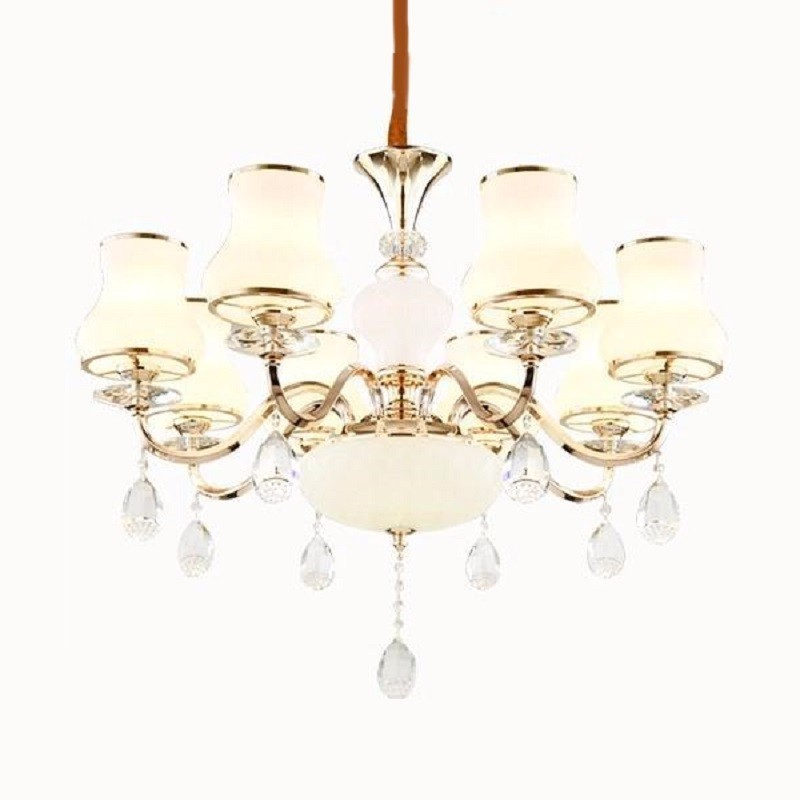 Pendant Light Industrial Home Lustre E Pendente Para Sala De Jantar Deco Maison Lampara Colgante Luminaria Hanging Lamp Lights & Lighting