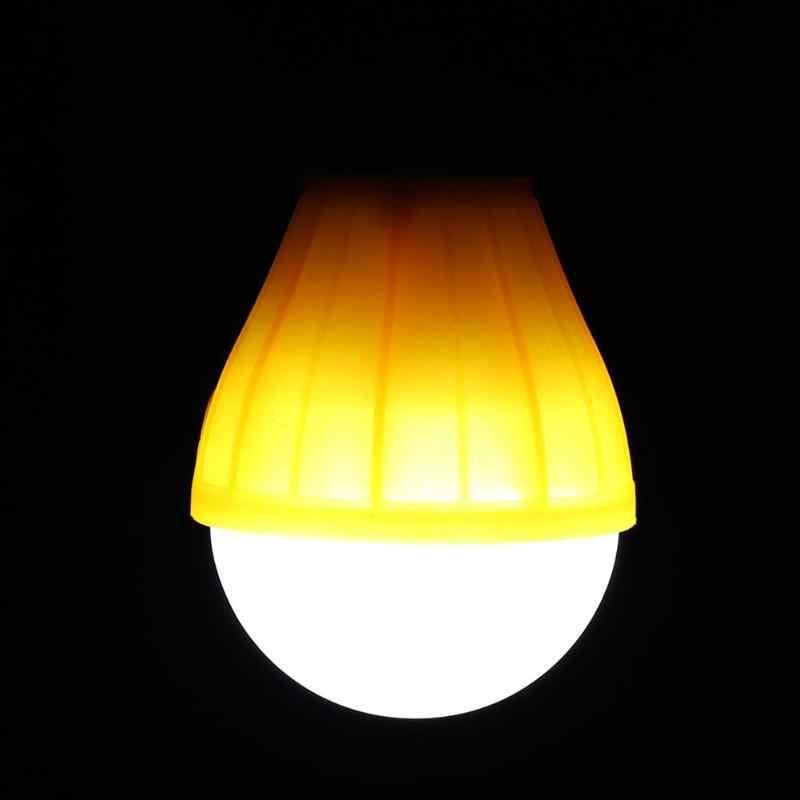 Мини портативный светодиодный светильник 3 светодиодный s 800LM Висячие Приключения аварийные лантеры лампа свет Открытый Кемпинг палатки Аксессуары