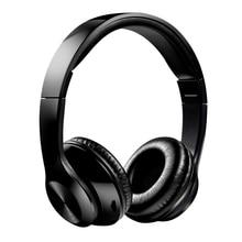 mic Headset Musik FM
