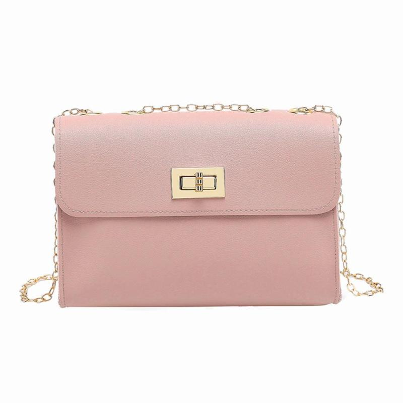 99b301135ece Buy fashion side chain bag and get free shipping on AliExpress.com