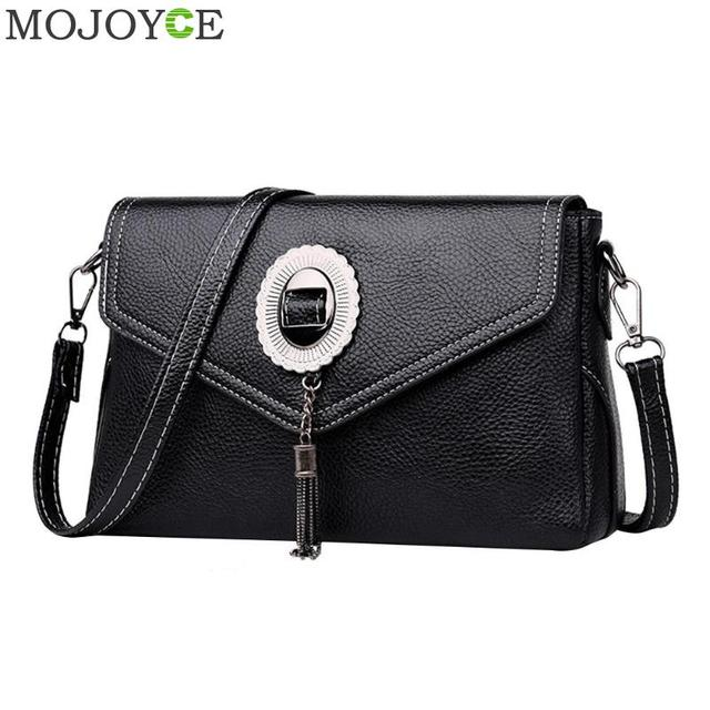 e865fa850ca7 Handbags Women Famous Brand Designer Women Messenger Bags Fashion Female  Shoulder Bag Brand Ladies Tote Chain Crossbody Bag 2019