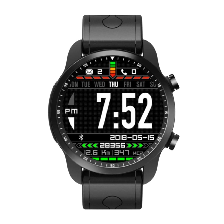 KC03 montre connectée android 6.0 OS Smartwatch 4G Wifi GPS 1 GB + 16 GB Montre-Bracelet Soutien Whatsapp Facebook Youtube