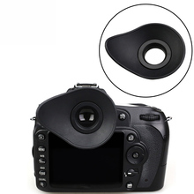 아이피스 아이 컵 익스텐더 뷰 파인더 Nikon D7100 D5500 D5300 D3400 D5600 D3300 D5100 D3500 D750 D7200 D610 D600 D7500 카메라