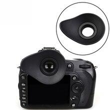 Расширитель окуляра для камеры Nikon D7100 D5500 D5300 D3400 D5600 D3300 D5100 D3500 D750 D7200 D610 D600 D7500