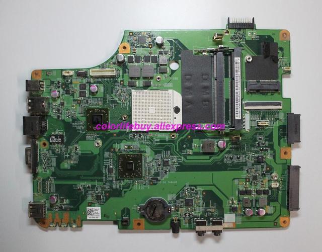 אמיתי CN 03PDDV 03 3PDDV 3 3PDDV מחשב נייד האם Mainboard עבור Dell Inspiron M5030 נייד