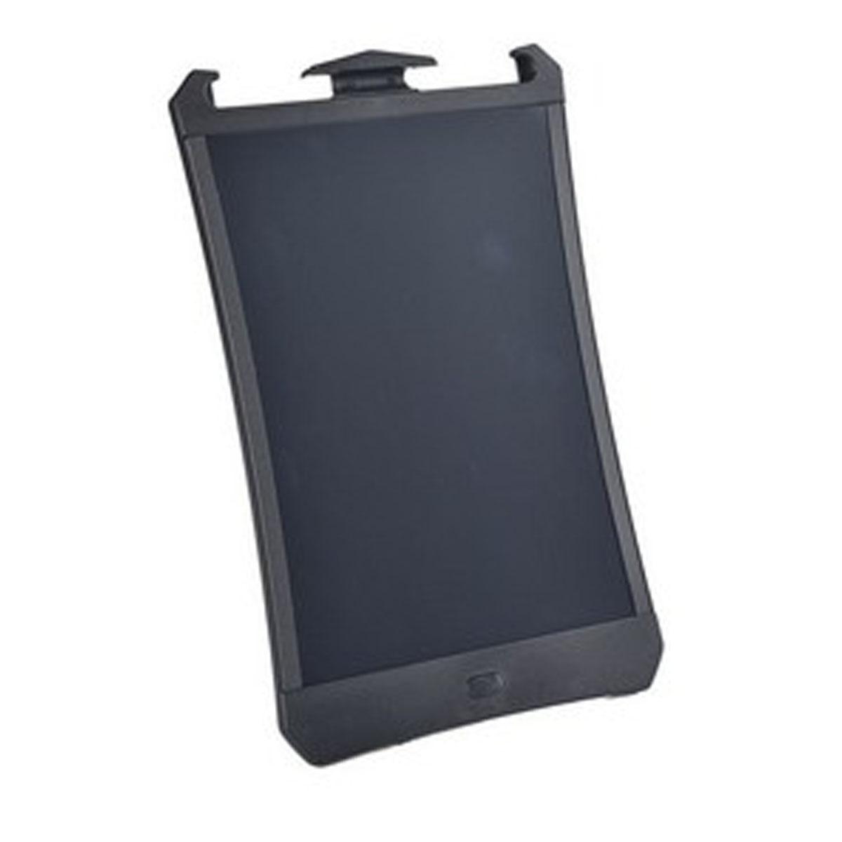 Mini Digital Slate Leotec Sketchboard Thick Eight Black 8.5 With Stroke Thick LCD Screen Stylus Pen Included Magnet