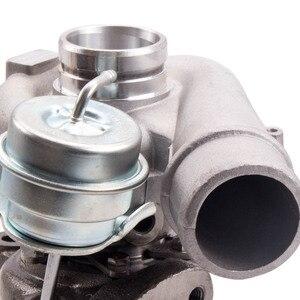 Image 5 - K04 Turbo AUDI S3 1,8 t 210PS 154KW APY/AMK 53049700022