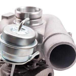 Image 5 - K04 Turbo per AUDI S3 1.8t 210PS 154KW APY/AMK 53049700022