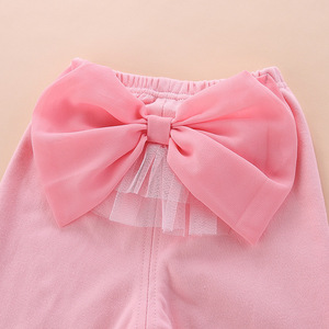 Image 4 - new born baby clothes set girl fall long sleeved cotton 0 3 months little girls clothing sets toddler newborn baby girl clothes