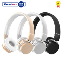Excelvan TH-M9 Business Wireless Sport Headphones Bluetooth Headset