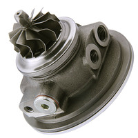 K03 029 Turbo CHRA Cartridge for AUDI A4 1.8T B5 APU ARK 150HP 110KW 1998 1999 53039700029 for K03 044 110kw k03 029 120KW