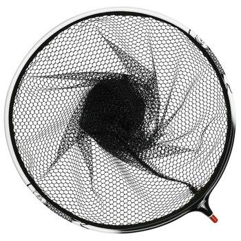 Best No.1 Head Fishing Nets Brail Nano Fishing Accessories cb5feb1b7314637725a2e7: 30CM 30CM-Set 35CM 35CM-Set 40CM 40CM-Set 45CM 45CM-Set