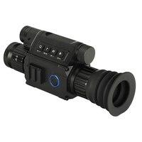 Изображения охоты версия целью-тепловой ночного видения NV008 patrol инфракрасный обновления ночное видение