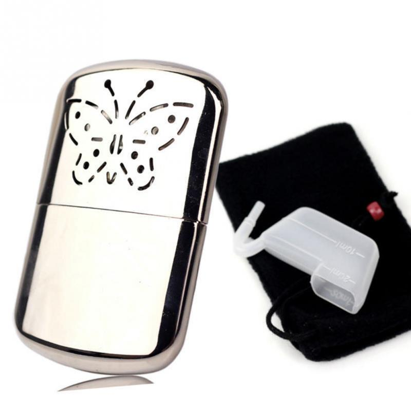 1pc Pocket Heater Hand Warmer accessories Special catalyst for Heater  HQ
